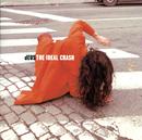 The Ideal Crash/dEUS