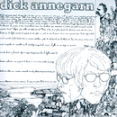 Mireille/Dick Annegarn