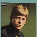 David Bowie (Deram Album (Stereo))/David Bowie