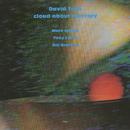 DAVID DARLING/CLAUD/David Torn