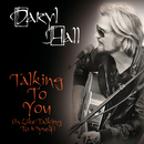 Talking To You (Is Like Talking To Myself)/Daryl Hall