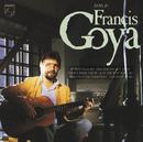 This Is Francis Goya!/Francis Goya