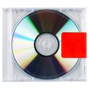 Yeezus/Kanye West
