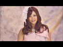 春色の翼/穐田和恵