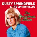 The Christmas Album/Dusty Springfield, The Springfields