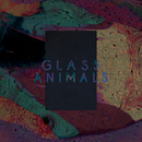 Black Mambo / Exxus/Glass Animals