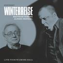 Schubert: Winterreise/Matthias Goerne, Alfred Brendel