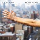 Home Again/Elton John