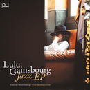 Jazz EP/Lulu Gainsbourg