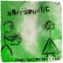 Christmas Without You/OneRepublic
