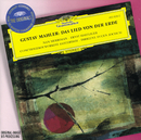 Mahler: Das Lied von der Erde/Royal Concertgebouw Orchestra, Eugen Jochum