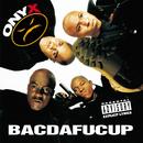 バクダフカップ/Onyx