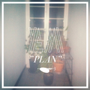Plan/Yemi
