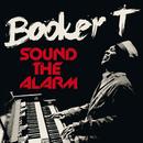 Sound The Alarm/Booker T.