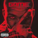 R.E.D.・アルバム/Game