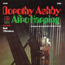 Afro-Harping/Dorothy Ashby