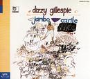 Jambo Caribe/Dizzy Gillespie