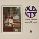 Hobos, Heroes And Street Corner Clowns/Don Nix
