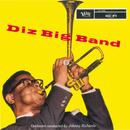 Diz Big Band/Dizzy Gillespie