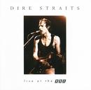 ライヴ・アット・ザ・BBC/Dire Straits