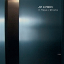 J.GARBAREK/IN PRAISE/Jan Garbarek