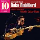 DUKE ROBILLARD/ROCKI/Duke Robillard