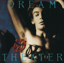 When Dream And Day Unite/Dream Theater
