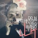 L.L.H./Don Johnson Big Band