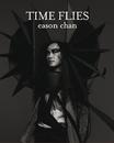 Time Flies (CD)/Eason Chan