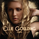 ELLIE GOULDING/LIGHT/Ellie Goulding