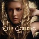 Lights/Ellie Goulding