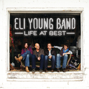 Life At Best/Eli Young Band
