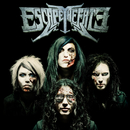 Escape The Fate/Escape the Fate
