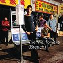 Breach/The Wallflowers