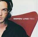 Red/Espen Lind