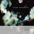 Disintegration (Deluxe Edition)/The Cure