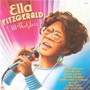 オール・ザット・ジャズ/Ella Fitzgerald