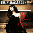 Love, Save The Empty/Erin McCarley