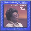 ELLA,COUNT BASIE/A P/Ella Fitzgerald, Count Basie