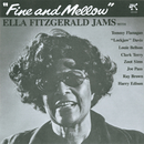 E.FITZERALD/FINE AND/Ella Fitzgerald