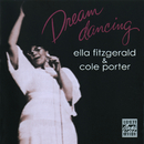 Dream Dancing/Ella Fitzgerald