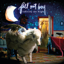 So Sick (Album Version)/Fall Out Boy