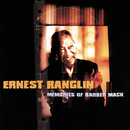 E.RANGLIN/MEMORIES O/Ernest Ranglin