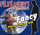 Mega-Mix '98/Fancy