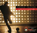 Can You Hear Me (New International Version)/Enrique Iglesias