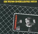 Conspiracy/Eric Watson, Ed Schuller, Paul Motian
