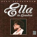 Ella In London/Ella Fitzgerald
