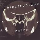 Electronique Noire/Eivind Aarset