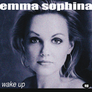 Wake Up/Emma Sophina