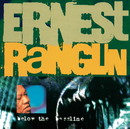 E.RANGLIN/BELOW THE/Ernest Ranglin